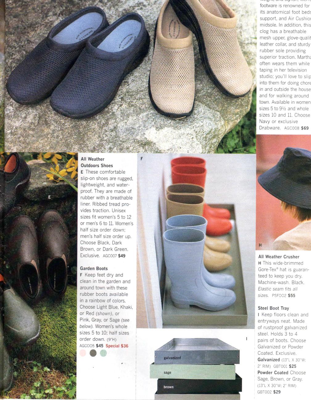 mbm_footwear
